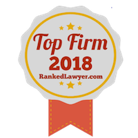 Top Firm for 2018